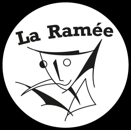 Théâtre La Ramée